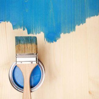 Thinners para pinturas